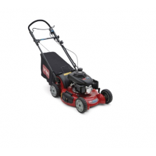 Toro 20897 ADS 53cm Super Bagger Lawn mower