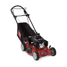 Toro 20899 ADS 53cm 3 in 1 Super Bagger Lawn mower