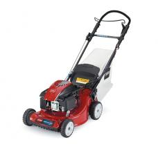 Toro 20950 48cm ADS Self Propelled Petrol Recycler Lawn mower
