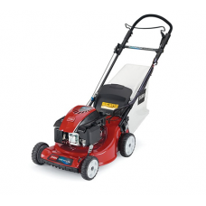 Toro 20952  ADS 3-in-1 E/S Self Propelled Recycler Lawn Mower