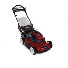 Toro 20955 ADS 3-in-1 Self Propelled Petrol Recycler Lawn mower