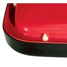 Toro HoverPro 450 Hi-Rise Kit