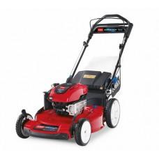 Toro 20961 SmartStow 56cm Self-propelled Lawn Mower