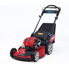 Toro 20965 PoweReverse™ ADS SmartStow® High Wheel Lawn Mower