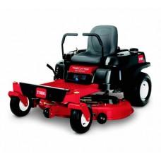 Toro TimeCutter ZS5000 127cm Zero Turn Recycler Ride On Lawn mower