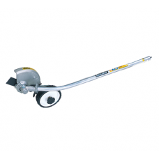Tanaka Smart Fit Portable Edger Attachment