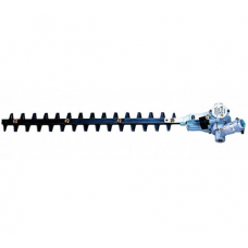 Tanaka TPH200 Pole Hedge trimmer Attachment