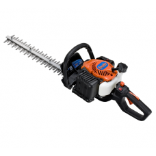 Tanaka TCH 22EAP2 (50) Double Sided Petrol Hedge trimmer