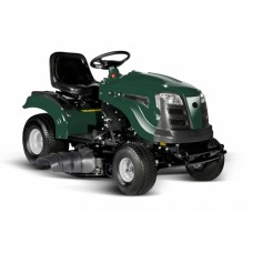 Webb 1742SD Side Discharge Lawn Tractor