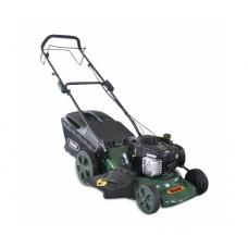 Webb Supreme R18HW Self-Propelled High Wheel Lawn mower