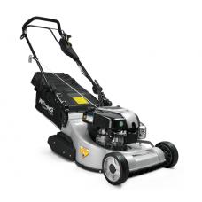 Weibang Legacy 48V Self-Propelled Rear Roller Lawn mower