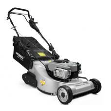 Weibang Legacy 56V Self-Propelled Rear Roller Lawn mower