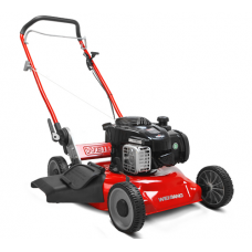 Weibang  Virtue 46SM Push Mulching Lawnmower