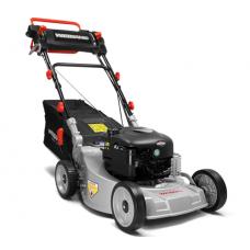 Weibang Virtue 48AV Self-Propelled Lawn mower