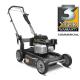 Weibang Virtue 53 SMP Self-Propelled Mulching Mower