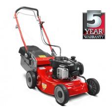 Weibang Virtue 46SP Self-Propelled Petrol Rotary Lawn mower