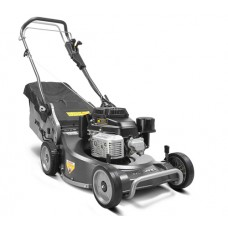 Weibang Virtue 53 Pro Self-Propelled 4 Wheel Lawn mower