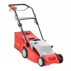 Wolf Garten E40E 40cm Expert Electric Lawnmower