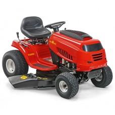Wolf Garten Expert 13.96H Hydro Side Discharge Lawn Tractor