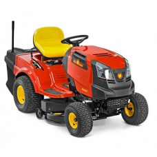 Wolf Garten S92.130T Select Transmatic Direct Collect Lawn Tractor