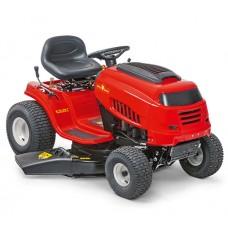 Wolf Garten Expert 13.96T Transmatic Side Discharge Lawn Tractor