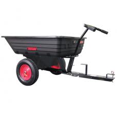 Tondu TPC650 Push / Towed Poly Cart