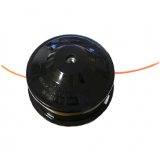 Mitox Replacement Strimmer Head for Mitox Trimmers