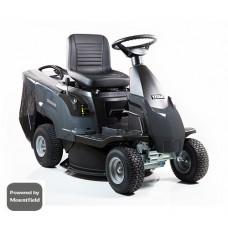 Titan TTK550LWM Lawn Rider