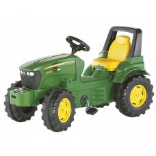 John Deere 7930 Toy Tractor