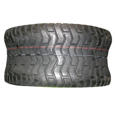 Ride On Mower 2 Ply  Turf Saver Tyre (11x4-5)