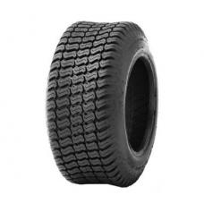 Ride On Mower 4 Ply Turf Saver Tyre (18x6.50x8)