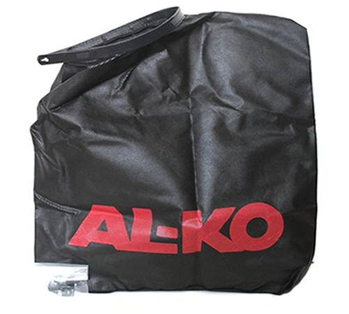 Click to view product details and reviews for Al Ko Collection Bag 40769301 Hurricane 1700e 2000e And 2400e Vacs.