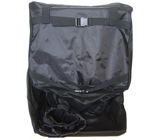 ALKO Replacement Bag for ALKO 750B & 750H Wheeled Vacs