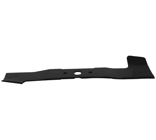Click to view product details and reviews for Al Ko Replacement Lawnmower Blade 513519.