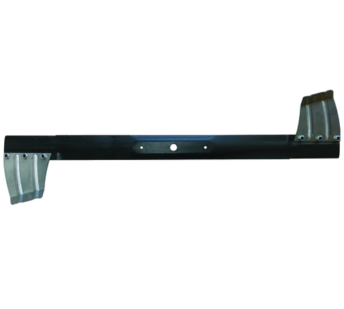 Click to view product details and reviews for Al Ko 82cm Replacement Lawn Tractor Blade 514658.