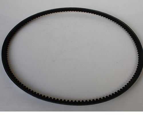 AL-KO Ride On Mower Transmission Drive Belt 518652