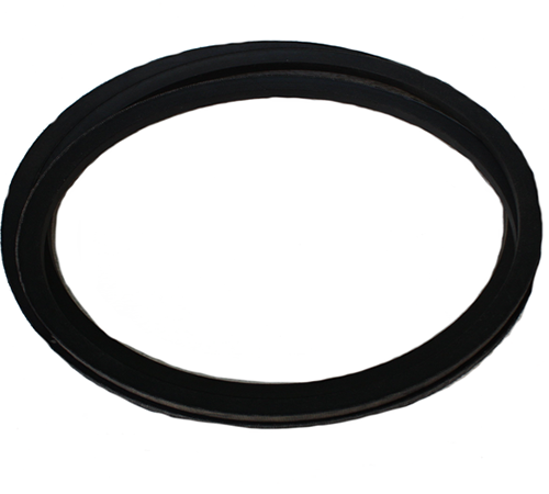 ALKO Blade Drive Belt for ALKO T15102HDS Tractor 521936