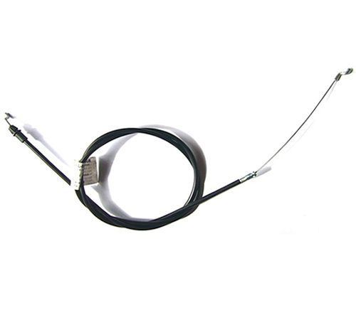 ALKO Lawnmower OPC Cable 523378