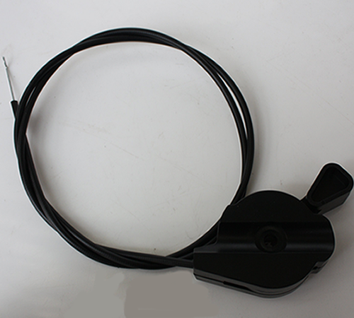 ALKO Lawnmower Throttle Cable 546493