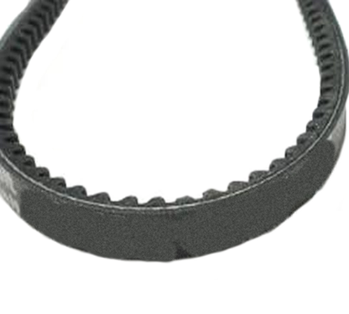 Click to view product details and reviews for Al Ko Lawnmower Drive Belt 548171.