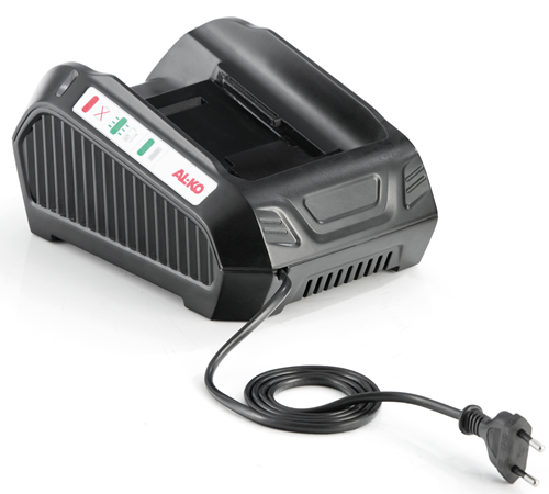 Click to view product details and reviews for Al Ko Energy Flex 36v Battery Charger.