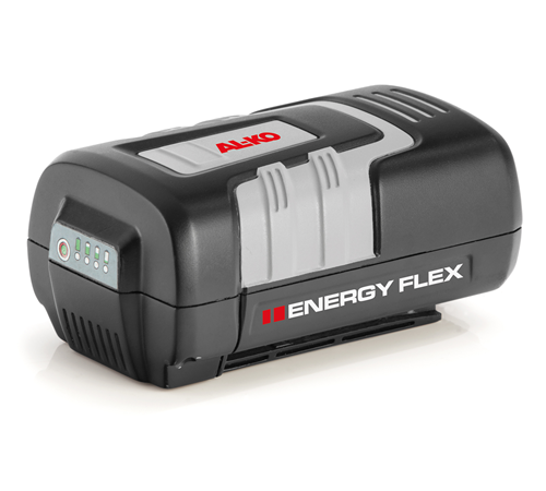 Al Ko Energy Flex 36v 4ah Lithium Ion Battery