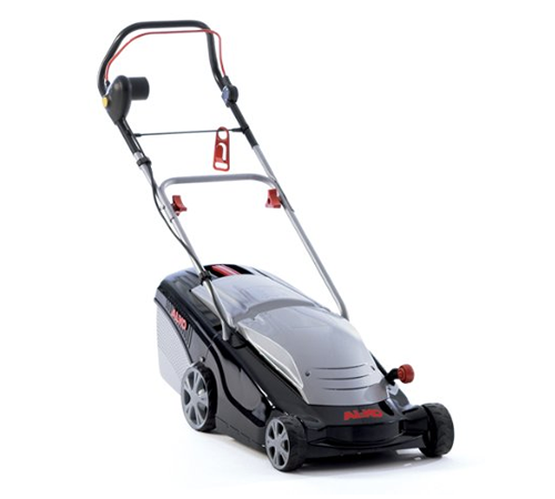 Click to view product details and reviews for Al Ko 34e Comfort Electric Rotary Lawn Mower.
