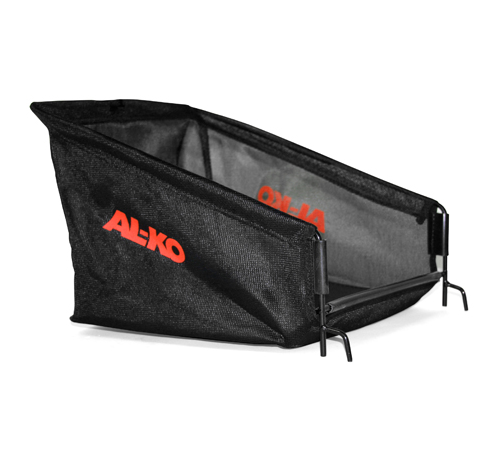 Click to view product details and reviews for Al Ko 38cm Soft Touch Grass Collection Box.