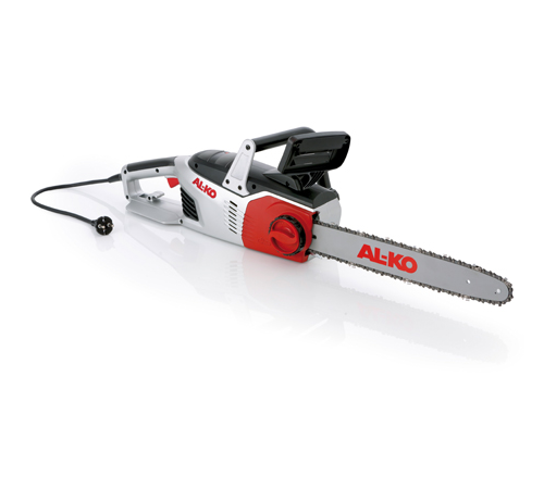 Click to view product details and reviews for Al Ko Eki 2200 40 Crossline Electric Chain Saw.
