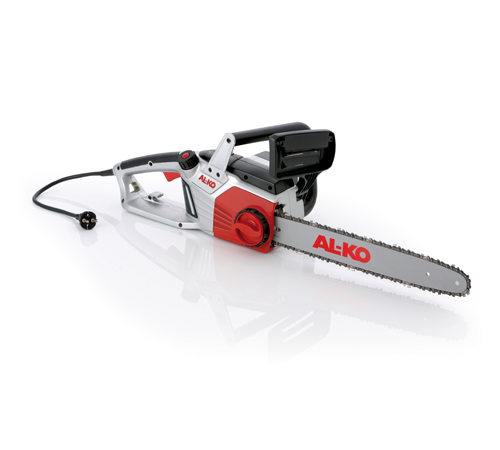 Click to view product details and reviews for Al Ko Eks2400 40 Crossline Electric Chain Saw.