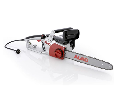 Click to view product details and reviews for Al Ko Eks2000 35 Crossline Electric Chain Saw.