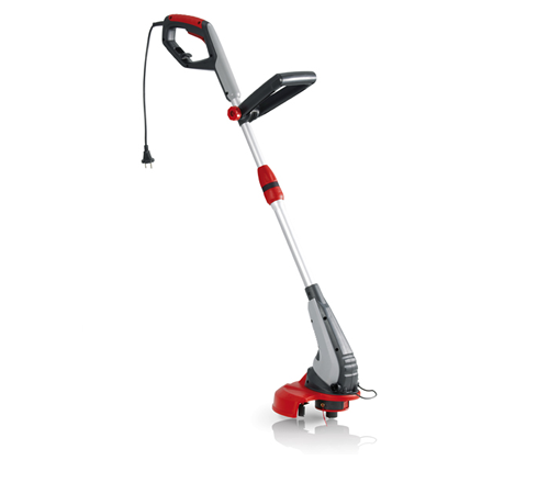 Click to view product details and reviews for Al Ko Gt350 Classic Electric Grass Trimmer.