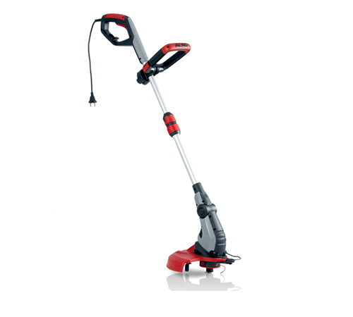 Click to view product details and reviews for Al Ko Gt450 Comfort Electric Grass Trimmer.