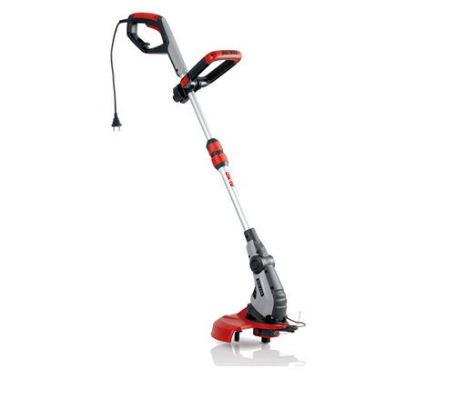 Click to view product details and reviews for Al Ko Gt550 Premium Electric Grass Trimmer.